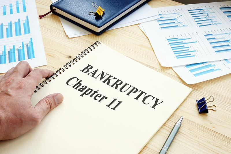 Chapter-11-Bankruptcy-Illinois