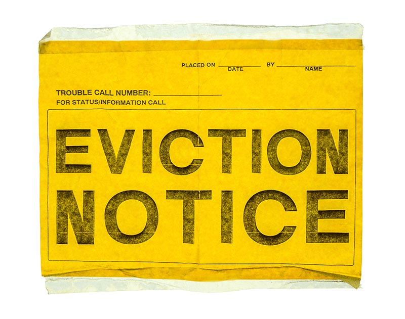 Covid-19-and-evictions